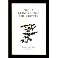 Night Brings Home the Crows