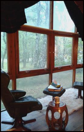 READING-WINDOW