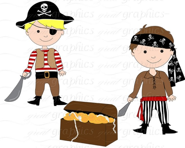 pirate-clip-art-pirate1