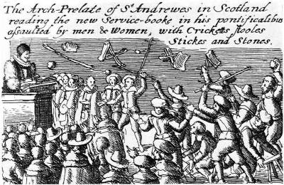 b2ap3_thumbnail_Riot_against_Anglican_prayer_book_1637.jpg