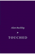 touched_jacket_lo-res