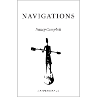 navigations_jacket_lo-res_820168353