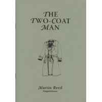 The Two-Coat Man