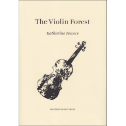 violinforest_smallwe